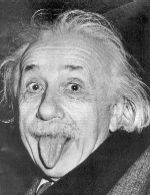 genius Albert Einstein, Ђ«мЎҐав ќ©­и⥩­ - ЈҐ­Ё© ўбҐе ўаҐ¬Ґ­